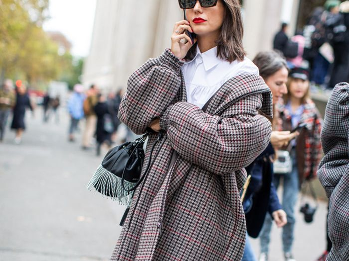 Affordable Nordstrom Shopping Guide