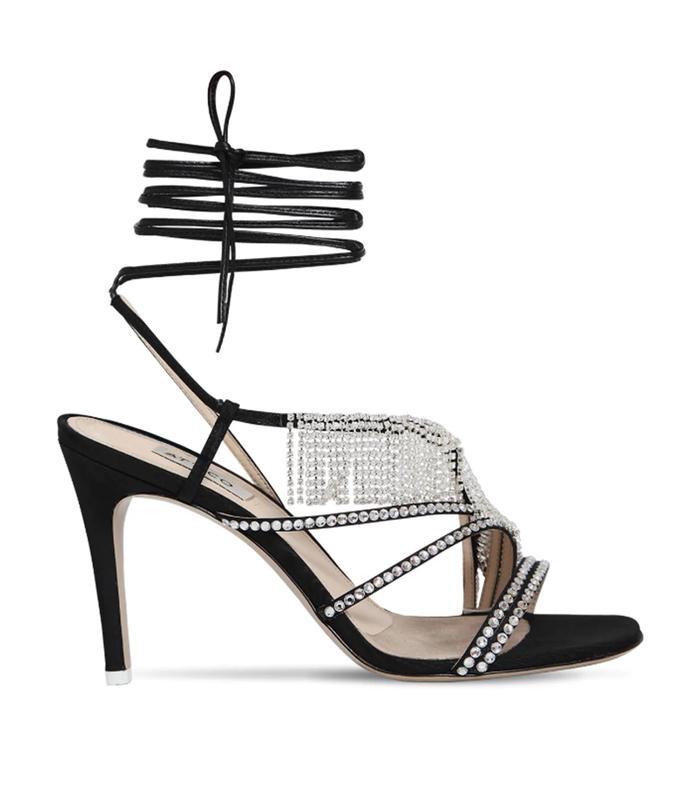 24 of the Prettiest Shoes We've Seen
