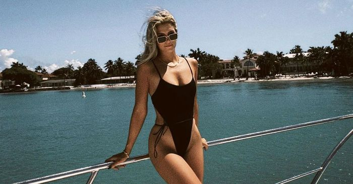 24 Swimsuit Styles to Try If You Have a Long Torso