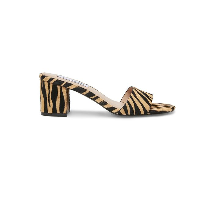Cantidad de dinero sílaba habilitar  16 Chic Shoes From Mall Brands Like Steve Madden and Aldo | Who What Wear