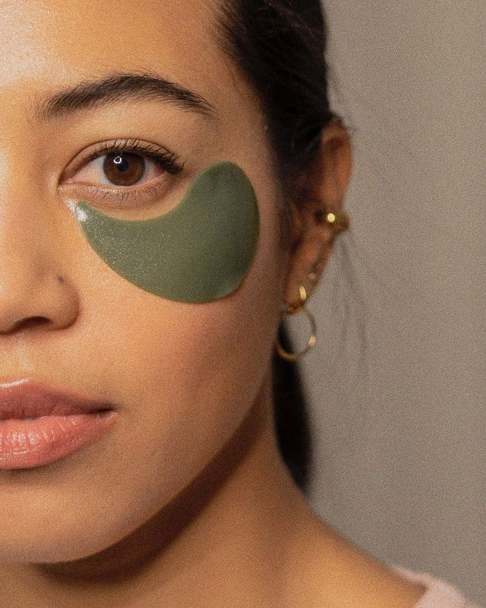 The 15 Best Eye Creams For Dark Circles Firming And More Who