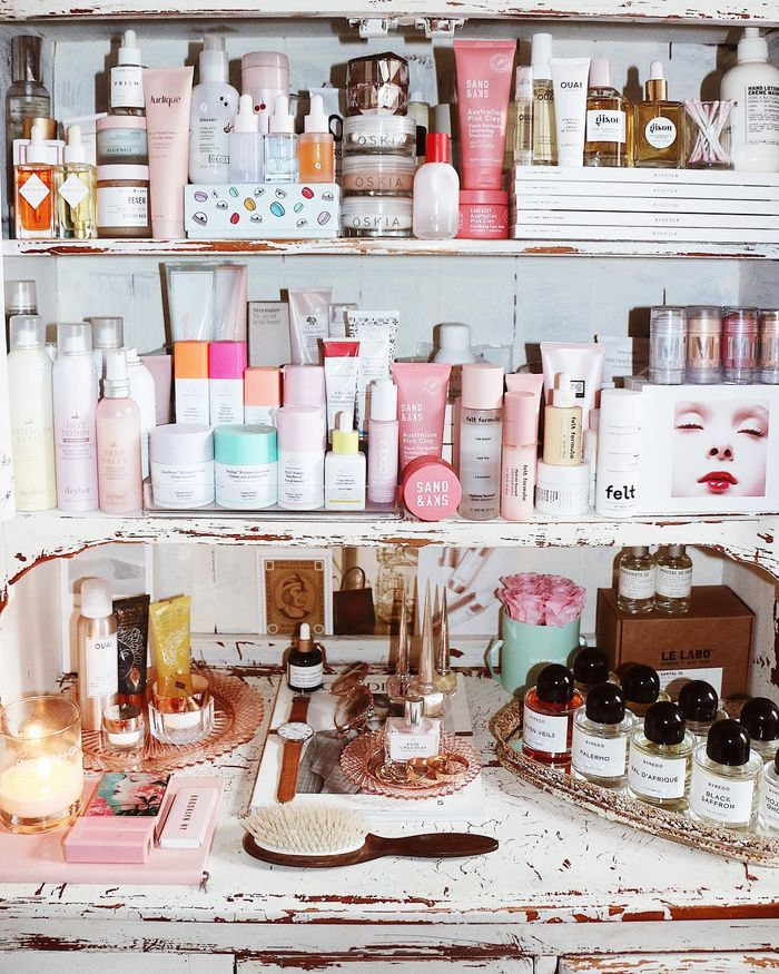 The best redness-reducing products