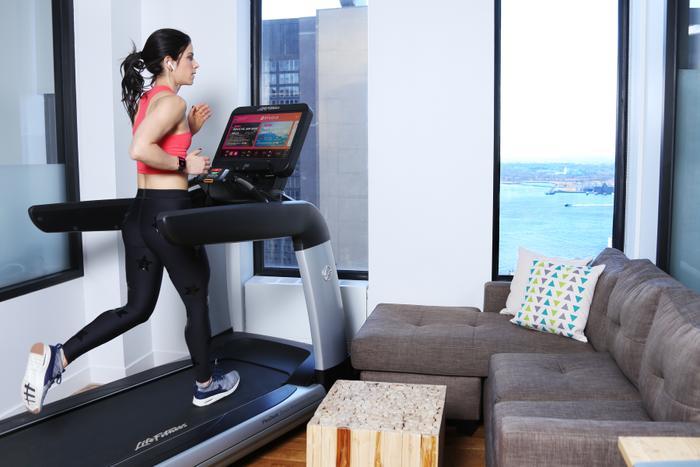 4 Fitness Pros Share the Secret to Making Leggings Last Longer