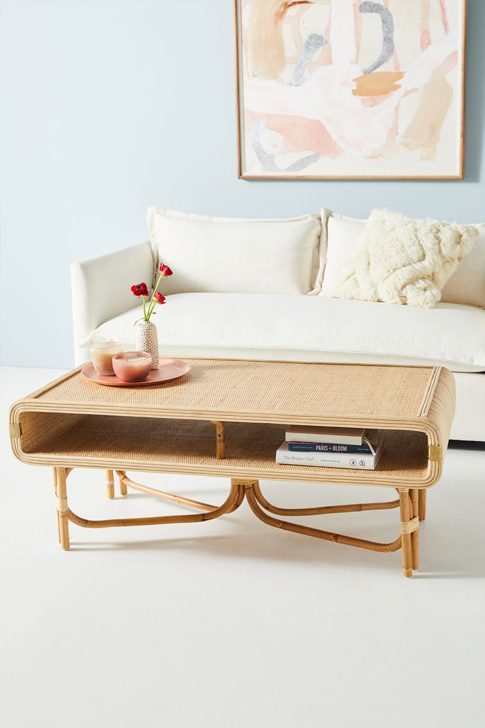 The Best New Home Decor From Anthropologie To Shop Now Who What Wear