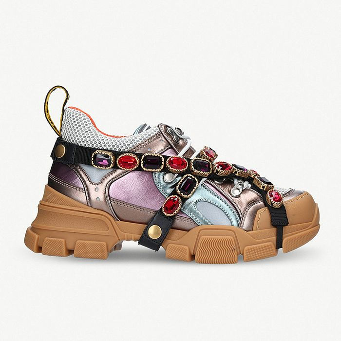 Meet the Most Popular Shoes of 2019 So