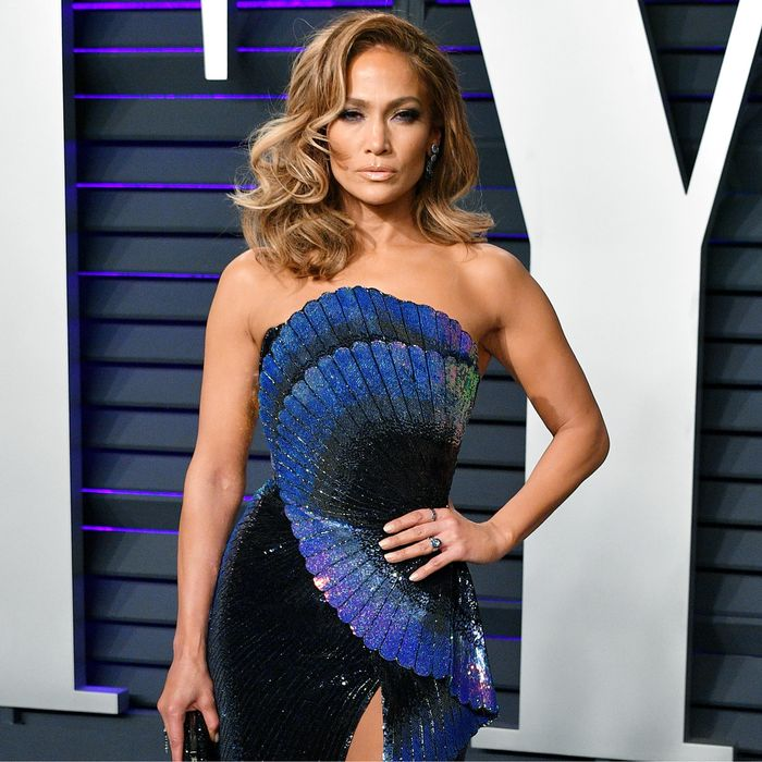 The Striking Oscars After-Party Looks You Didn't See