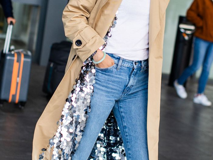 The Best Jeans to Buy at the Shopbop Sale