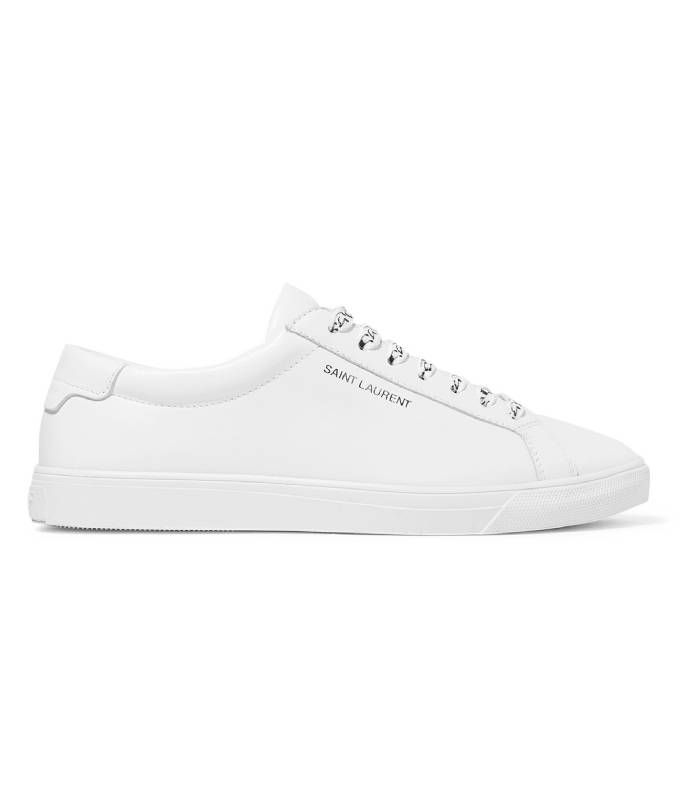 top quality new list best sale Summer Shoes 2019: the Essentials Every Woman Should Own | Who ...