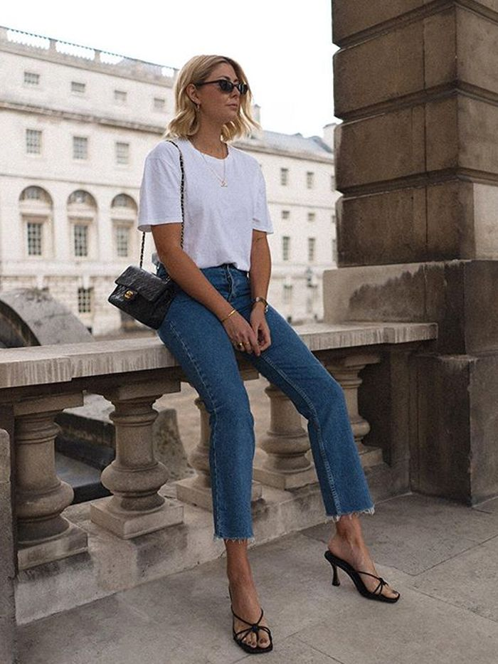 Summer Shoes 2019: the Essentials Every