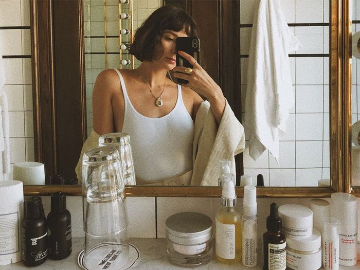 The best Net-a-Porter beauty products