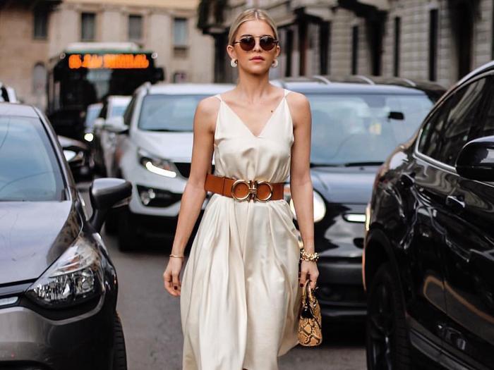 Best Simple Dresses