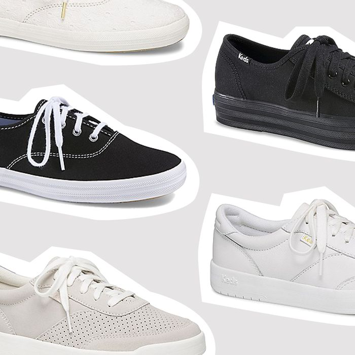 best sneakers fashion editors love 2019