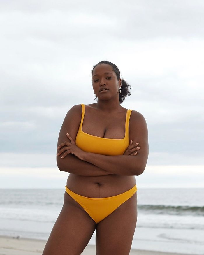 Swimsuits for Every Body Type