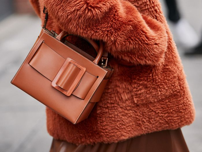The Best Affordable Designer It-Bags
