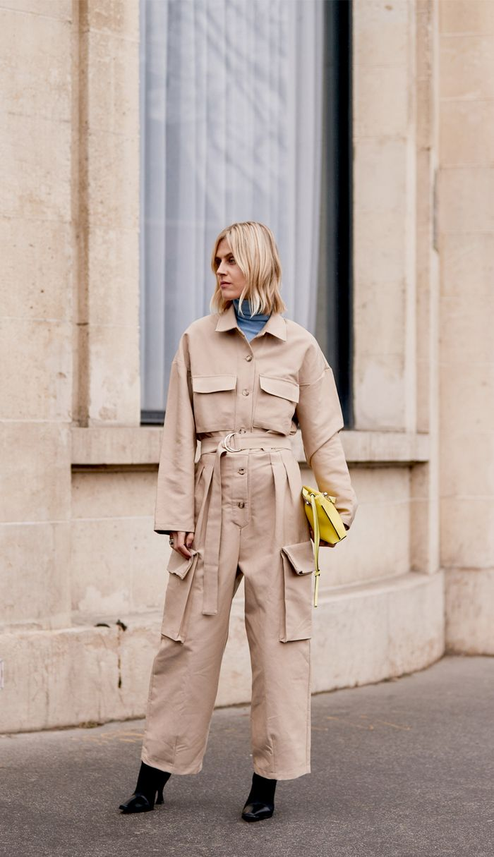 Winter to Spring Dressing Outfit Ideas