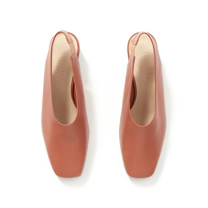 8 Flat-Shoe Trends to Look Out for This