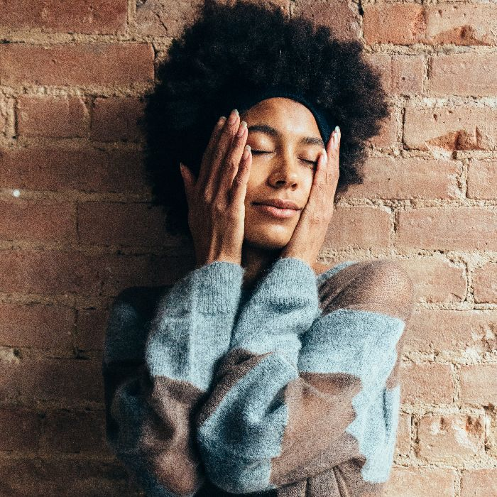 All-Natural Remedies for Anxiety
