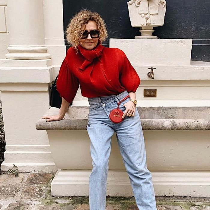 how on the way to sedimentary rock pinched jeans above 50