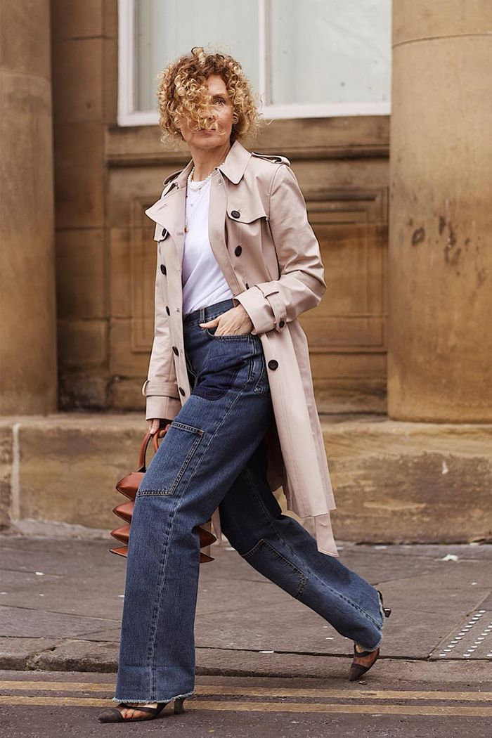 how+to+rock+skinny+jeans+over+50