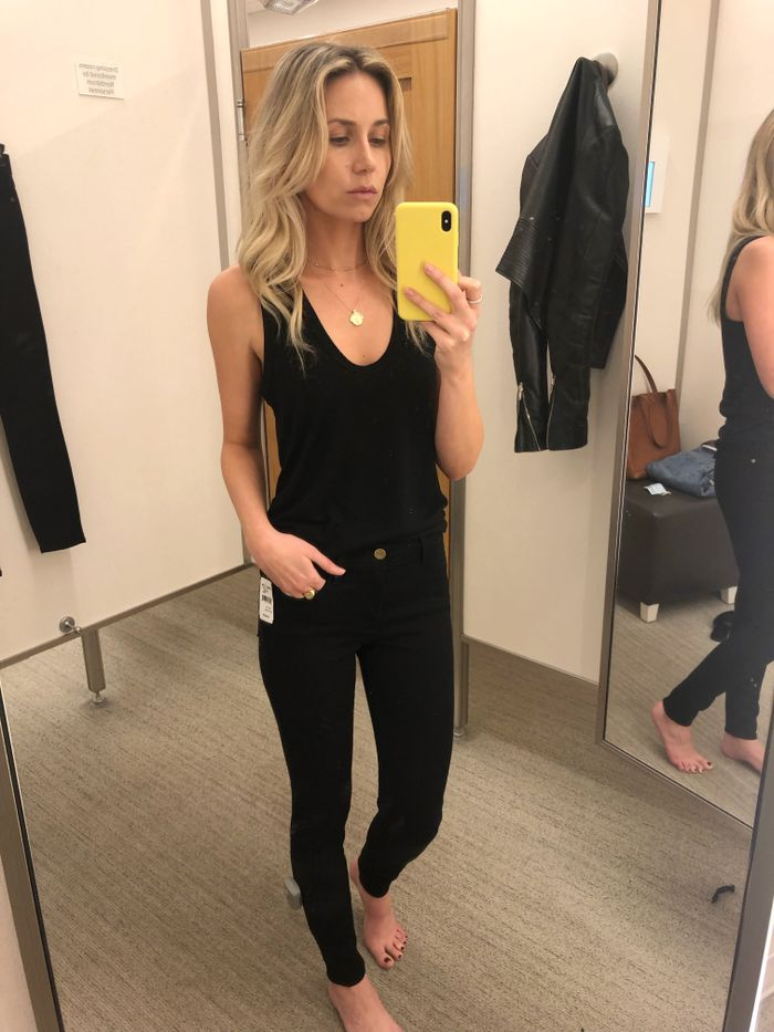 quality design best sell superior quality I Tried 19 Pairs of Black Skinny Jeans—These 7 Are the Best ...