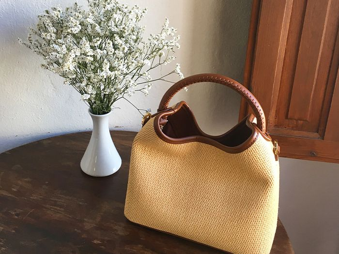 I'm a Fashion Editor, and These Are My All-Time Favourite Handbag Brands
