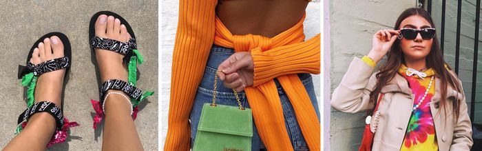 The Ultimate Spring Starter Pack: 7 Things You'll Regret Not Buying