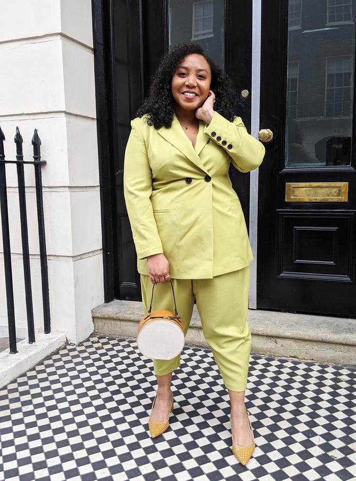 ASOS Summer trends 2019: suits