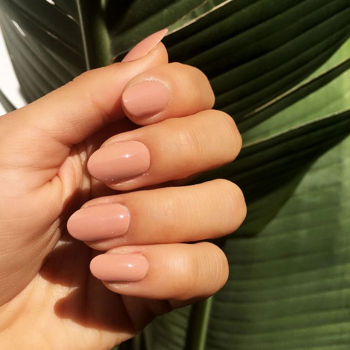The Best OPI Nail Colors