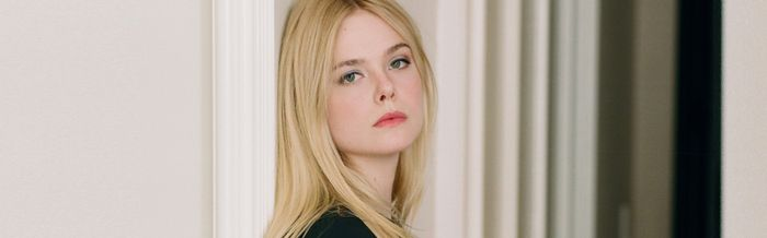 Elle Fanning Talks Teen Spirit, Singing on Camera and the Passion Project Hustle
