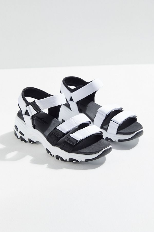 21 Cute, Cheap Sandals for Summer 2019