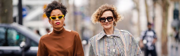 The 49 Best Spring Pieces to Invest In—All Under $49