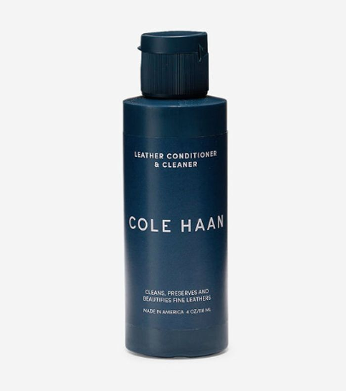 The 10 Best Leather Conditioners for