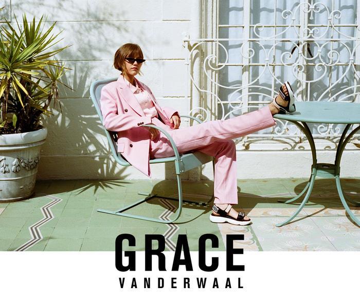 Grace VanderWaal Interview