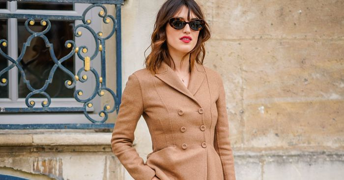 The Classic Shoe Style Every French Girl Owns