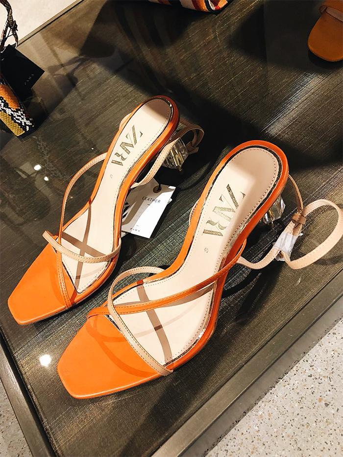 best mizuno shoes for walking everyday zara 2019