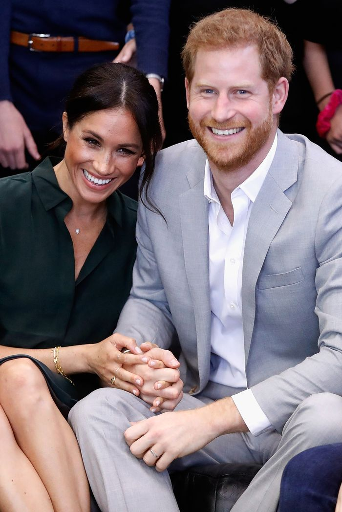 Meghan Markle and Prince Harry cute pictures: