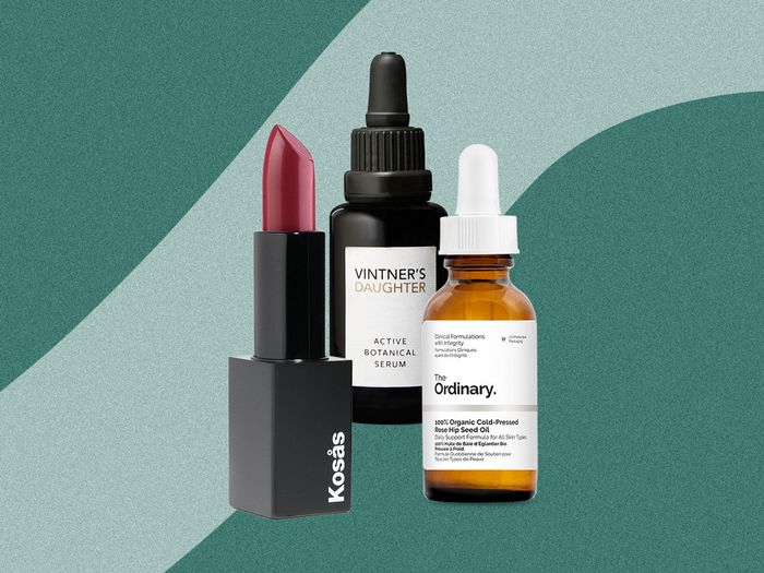 7 Clean Beauty Products We've Tried That Work Better Than the Mainstream Stuff