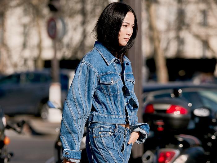 best new jean styles