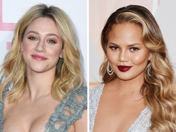 19 Blonde Hair Colors For Every Skin Tone Who What Wear