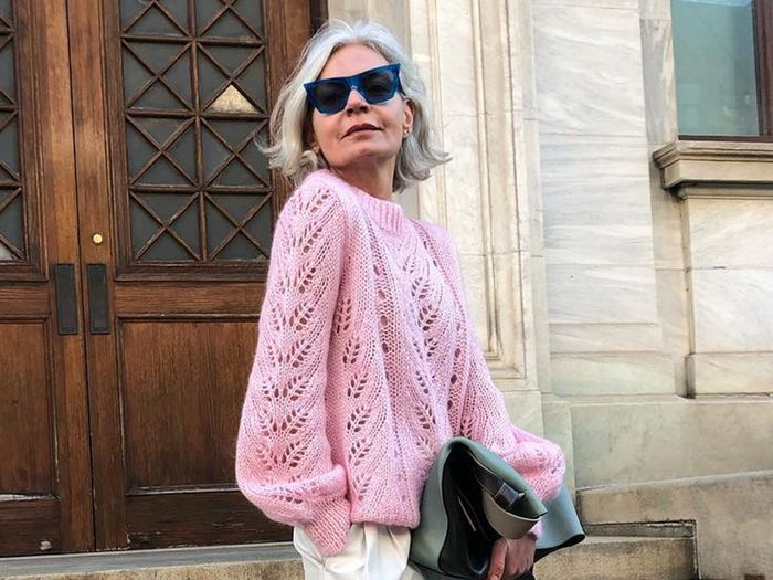 clothing basics over 50