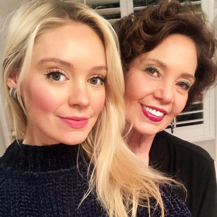 My 71-Year-Old Mom Is Obsessed With Beauty—Here's Her Mother's Day Shopping List