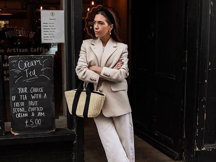 The 6 Zara Items Every London Girl Already Owns