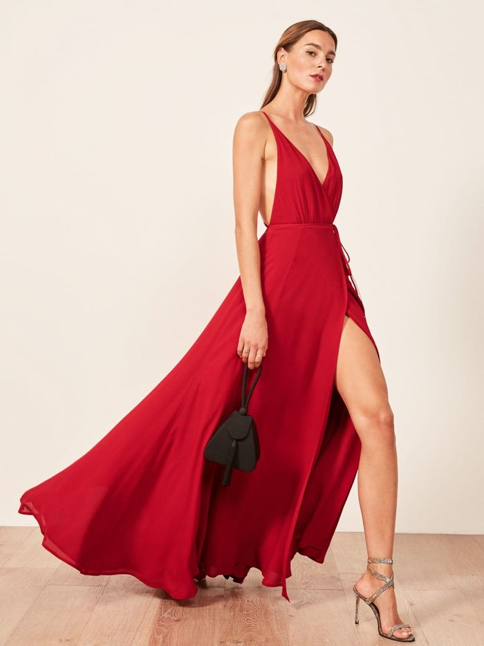 Best Online Dress