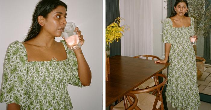 Trust Monikh: the Items That I'm Adding to My Wardrobe This Spring