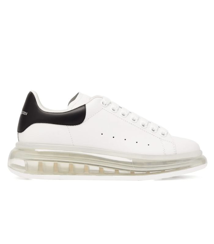 alexander mcqueen sneakerslouis vuitton shoes