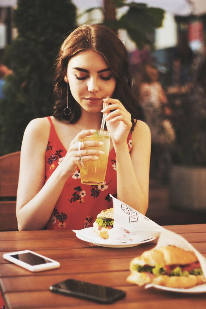Life After Eating Disorder Treatment