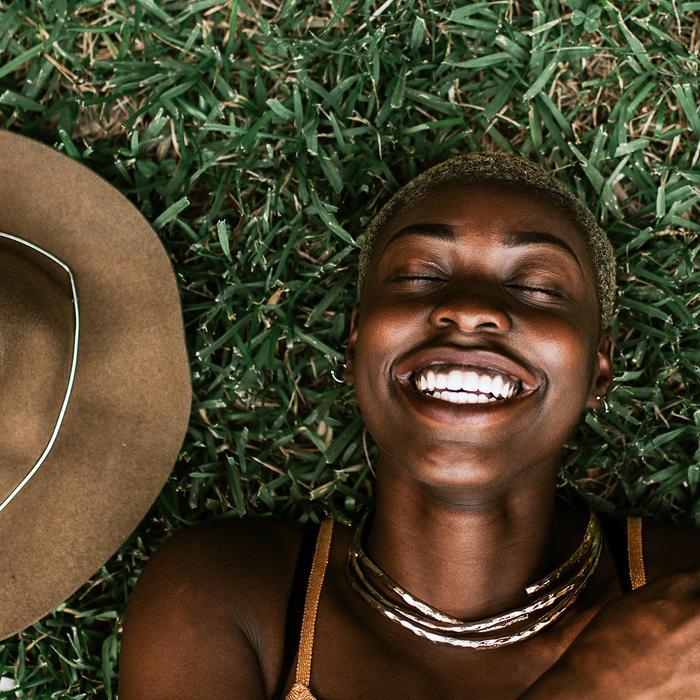 4 Surprising Reasons You—Yes, You—Should Scrape Your Tongue