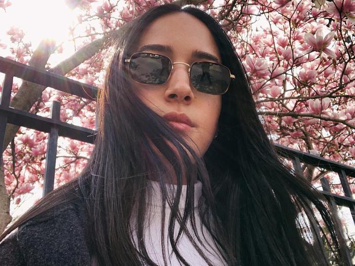 10 Designer Sunglasses Every Fashion Girl Owns