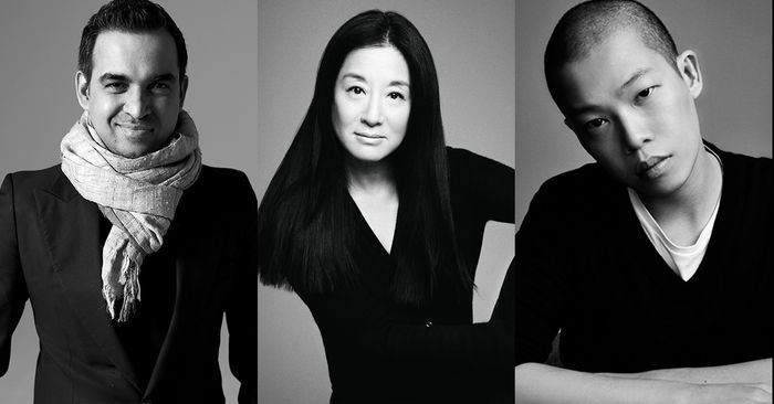 21 Asian Designers Who Have Changed The Fashion Industry Who What Wear