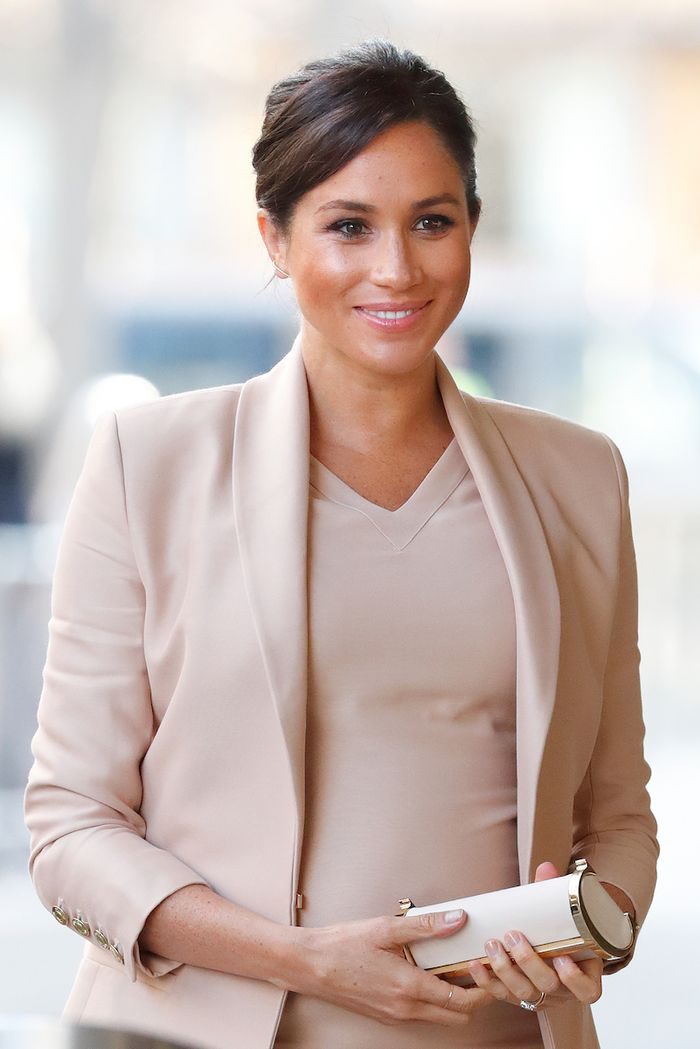 NARS Orgasm Blush: Meghan Markle is a fan
